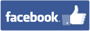 Realisaties op Facebook