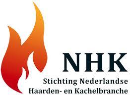 Stichting Nederlandse Haarden- en Kachelbranche