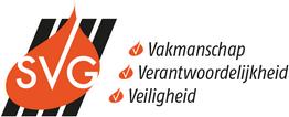 Logo Sfeerverwarmingsgilde